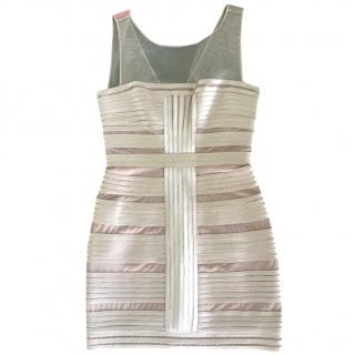 Bcbg Max Azria mini dress