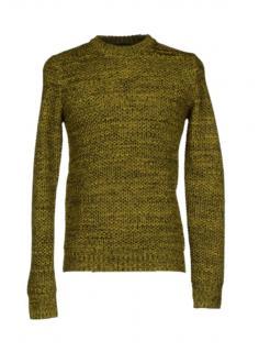 Jonathan Saunders Palmer Sweater