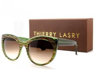 Thierry Lasry Suggesty 811B