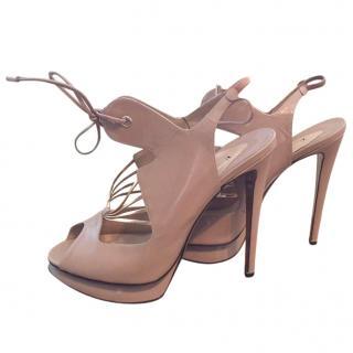 Nicholas Kirkwood heels
