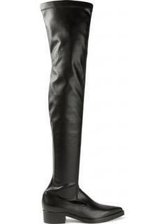 Stella McCartney Abbey Boots