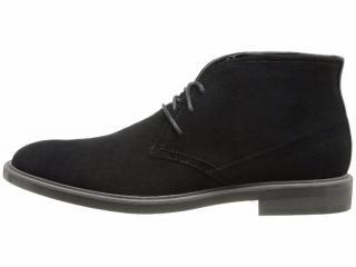 Calvin Klein Ulysses Chukka Boots