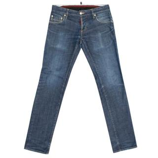 DSquared Men's Jeans
