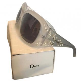 Dior  Ondine frost