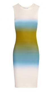Jonathan Saunders Knee-Length Dress