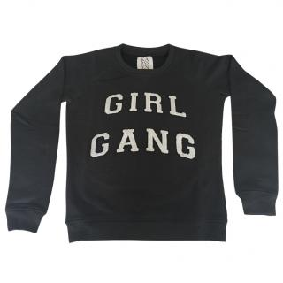 Zoe Karssen Girl Gang sweater