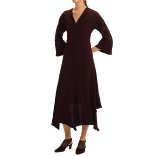 Nicole Farhi Maya Dress