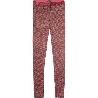 Scotch R'Belle Red polka dot Leggings 4yrs Brand New