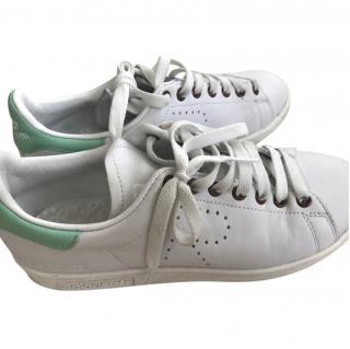 Raf Simons for adidas ladies trainers