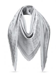 Louis Vuitton Verone Shawl Scarf