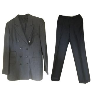 Margaret Howell Suit