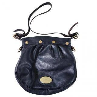 Mulberry  Mitzy Messenger Bag