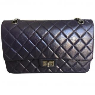 Chanel Reissue 2.55 bag