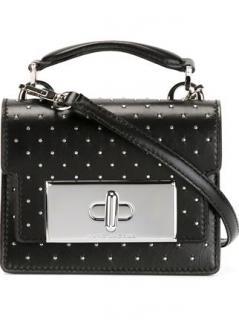 Marc Jacobs mini 'Mischief' crossbody bag