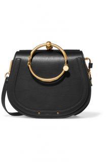 Chloe Nile Bracelet Bag
