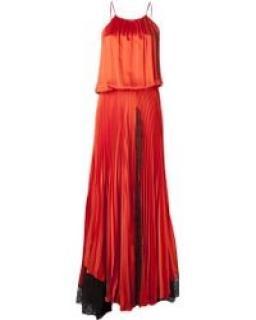 Alexis Liana dress