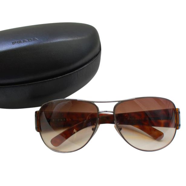 cdccba07c1b1 Prada Sunglasses