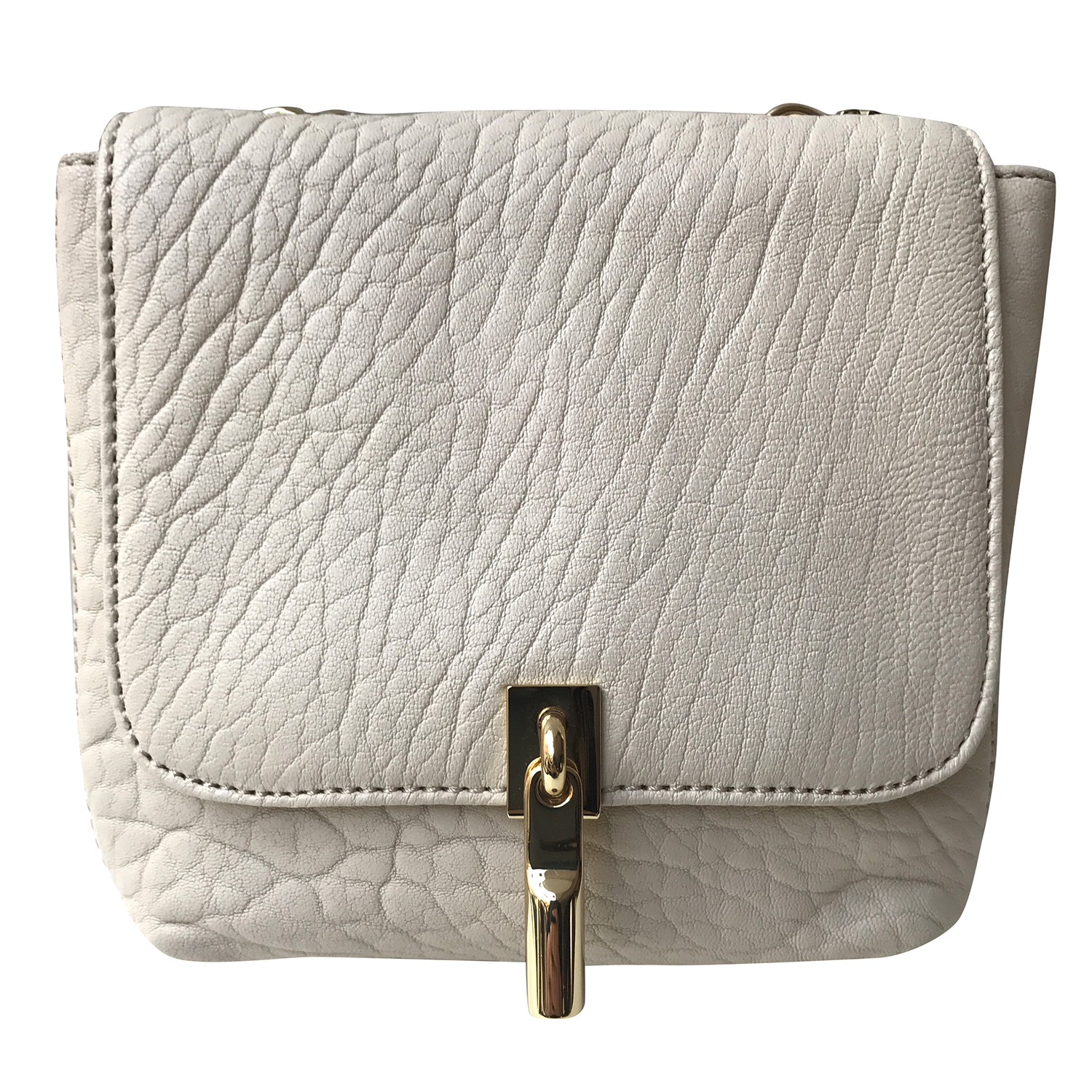 Elizabeth and James Cynnie Mini Double Shoulder Bag Brand New
