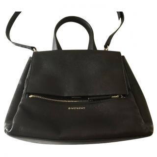 Givenchy Large Black Pandora