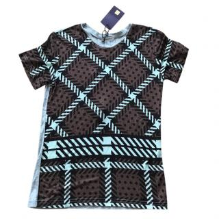 Emma Cook T Shirt