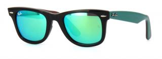 Ray Ban Wayfarer Classic Special edition Sunglasses