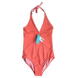 Melissa Odabash Swimsuit
