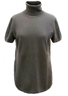 Bottega Veneta Cashmere Turtle Neck Sweater