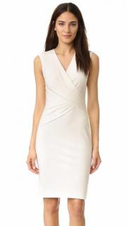 Diane Von Furstenberg 'Leora' Dress