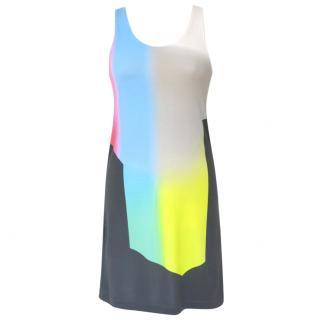 JONATHAN SAUNDERS summer Dress