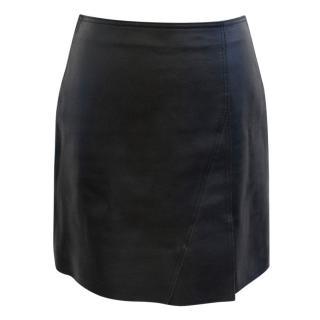 3.1 Phillip Lim Nappalan Finished Mini Skirt