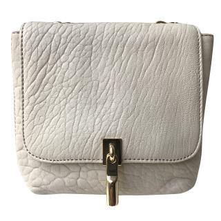 Elizabeth and James Cynnie Mini Double Shoulder Bag Brand New