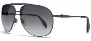 Alexander McQueen Sunglasses