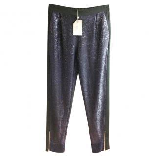 Antipodium London Trousers