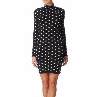 Wolford Bonny Dots Dress
