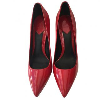 B Brian Atwood Desire Pumps.