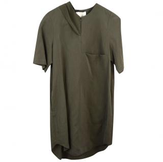3.1 Philip Lim Tunic Dress