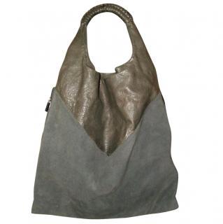 HELMUT LANG Neith Hobo bag