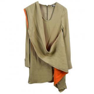 Givenchy Robe Dress