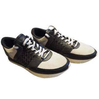 Bottega Veneta Men's Sneakers
