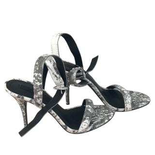 Alexander Wang 'Antonia' Sandals