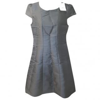 Blugirl Blumarine Folies A Line Dress