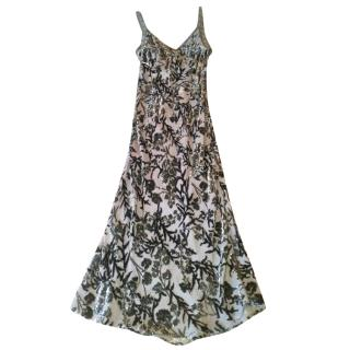 Voyage Passion Dress
