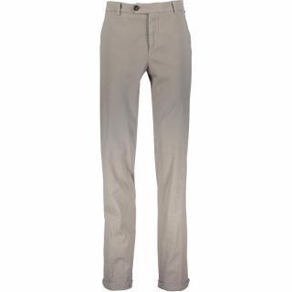 Brunello Cucinelli James Bond Spectre cotton trousers