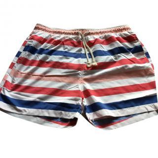 Havacoa beachwear 1932