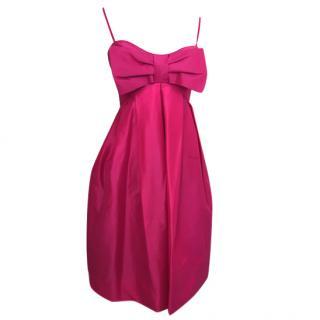 JILL STUART  cocktail dress 2