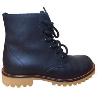 Gucci Kids Boots