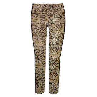 Iro Abela Skinny Jeans