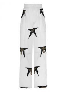 Sass and Bide In The House Pants