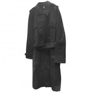 Dior Men's Trench Coat