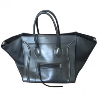 Celine Luggage  Phantom Bag